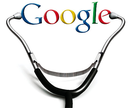 dr-google-referring-more-physicians-than-ever