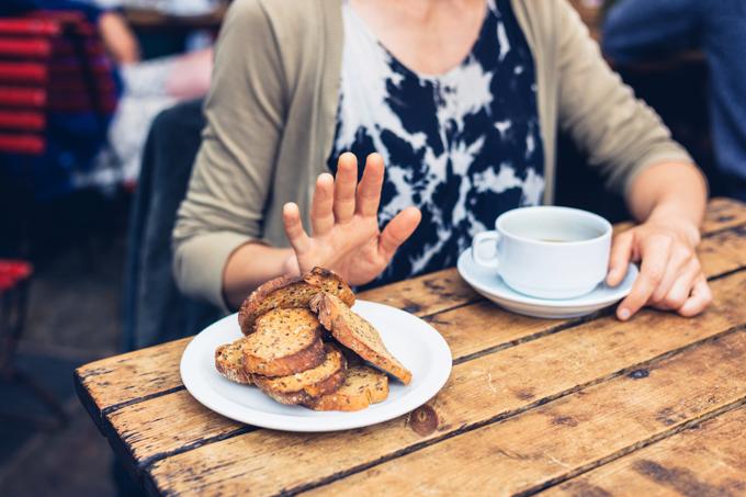 mulher-na-dieta-gluten-free