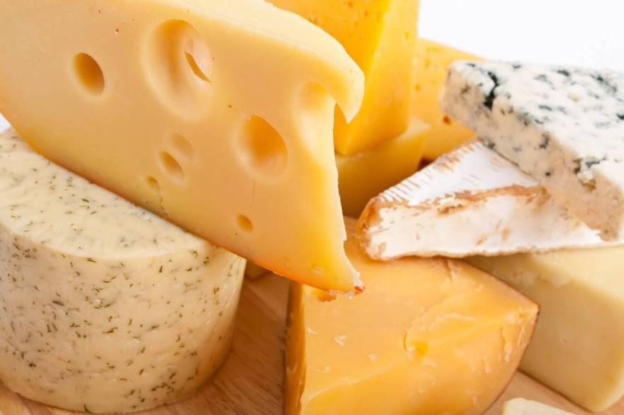 saude-queijos-20090104-001