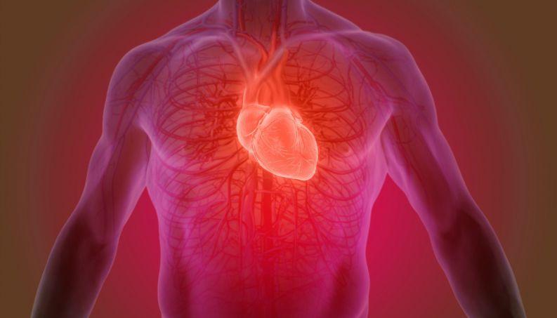 ataque-cardiaco-infarto-1400x800-0517