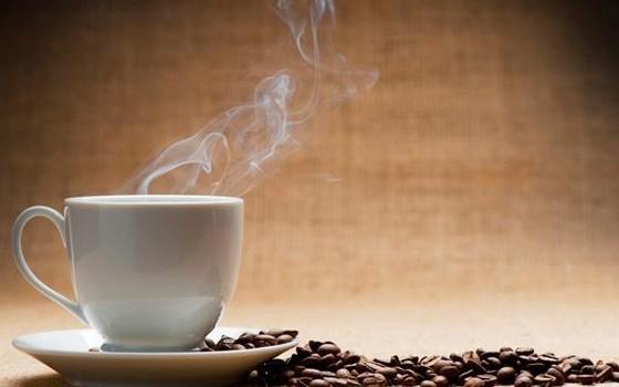 cafe_a