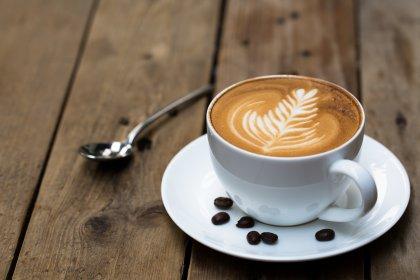 xicara-cafe-leite